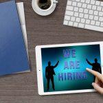 既卒ニート向け就職サイトのまとめと、登録後の流れについて