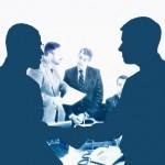ニートで営業への就職を考えてる人に、営業職の種類、分類を紹介!