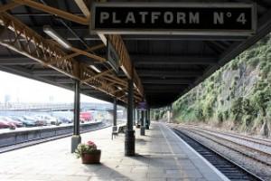 s_railway-717852_640