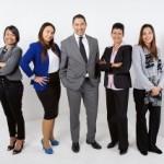 20代後半ニートの就職活動は業界より職種をチェック!