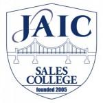ジェイック(JAIC)営業カレッジの紹介企業について参加者が解説!