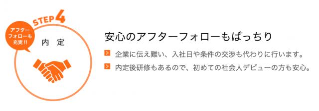s_スクリーンショット 2016-01-05 8.54.29