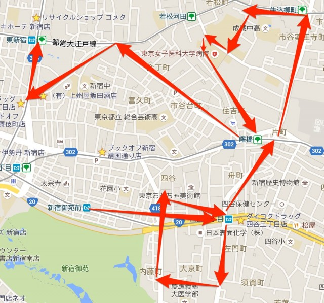 FireShot_Capture_56_-_Google_マップ_-_https___www_google_co_jp_maps__35_6920429_139_713442_15z