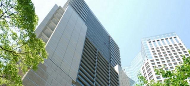 FireShot_Capture_96_-_東京しごとセンター_-_施設案内_-_東京しごとセンター__-_http___www_tokyoshigoto_jp_shisetsu_php