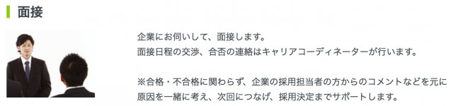 FireShot_Capture_342_-_ご利用の流れI_就職Shop_-_https___www_ss-shop_jp_flow_
